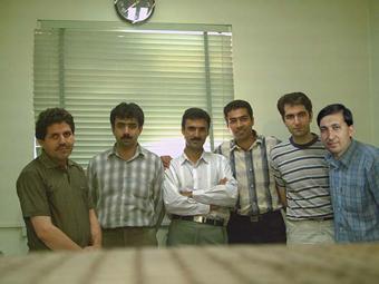 [تصویر:  Najafzade_s.jpg]