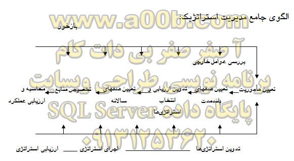 [تصویر:  6363160609232439810Estera2.jpg]