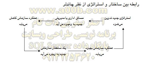 [تصویر:  6363160632537662290Estera3.jpg]